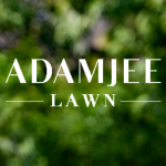 Adamjee
