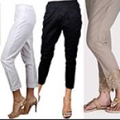 Trousers / Pants