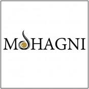 Mohagni