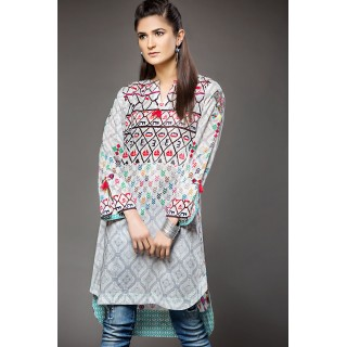 NISHAT LINEN Ready To Wear 2018-Vol 1-PS18-09