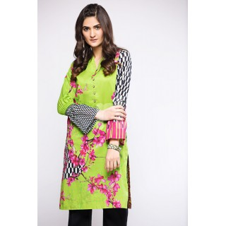 NISHAT LINEN Ready To Wear 2018-Vol 1-PS18-35