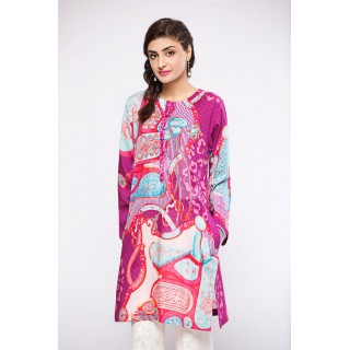 NISHAT LINEN Ready To Wear 2018-Vol 1-PS18-63