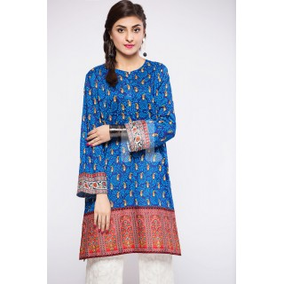 NISHAT LINEN Ready To Wear 2018-Vol 1-PS18-71