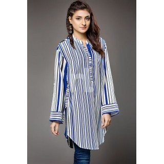 NISHAT LINEN Ready To Wear 2018-Vol 1-PS18-80