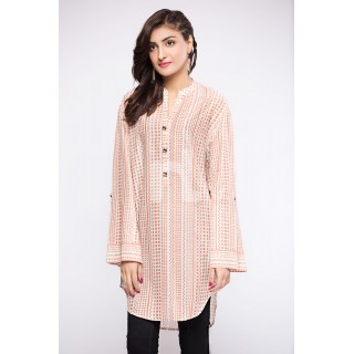 NISHAT LINEN Ready To Wear 2018-Vol 1-PS18-90