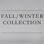 Fall/Winter